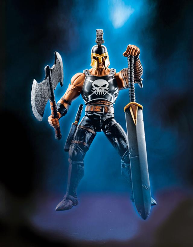 2017-Marvel-Legends-Ares-Figure-Thor-Ragnarok-Series-640x817.png