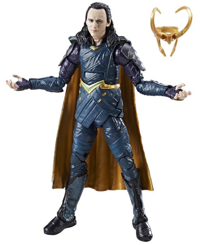Thor-Ragnarok-Marvel-Legends-Loki-with-Helmet-Off-e1498761107496-640x781.jpg