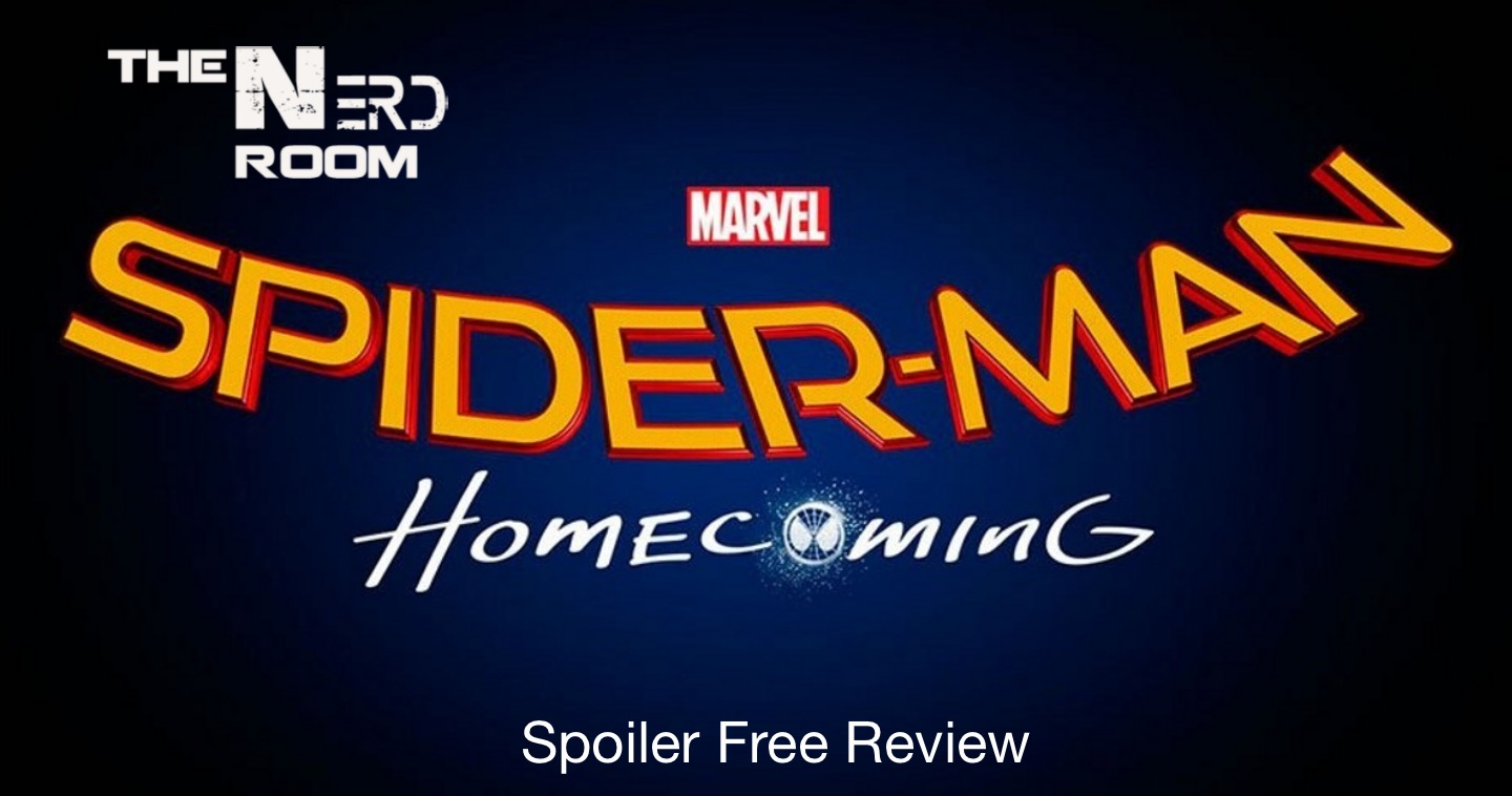 spider-man-homecoming-posters-new.jpg