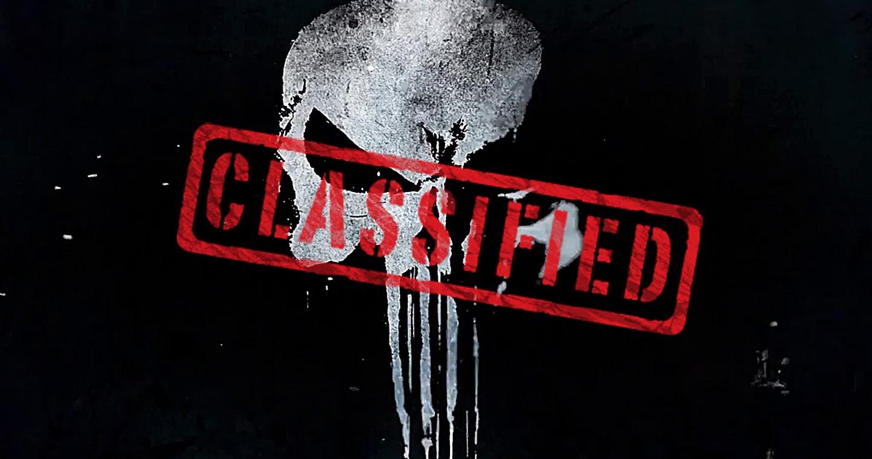 Punisher Teaser1.jpg