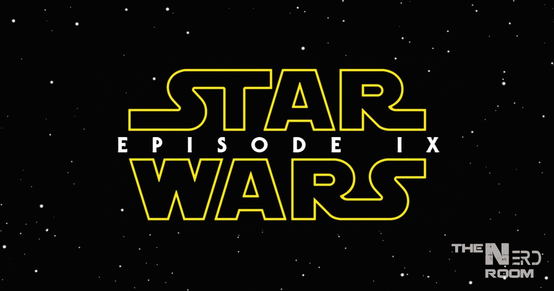 Star Wars Episode 9 - 87 1.jpg