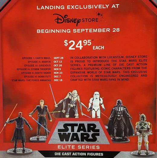 Star Wars elite series.jpg