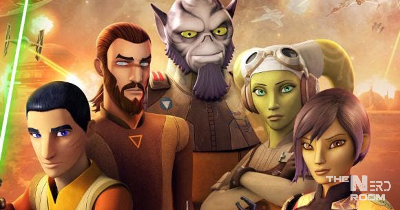 STar Wars Rebel Season 42.jpg