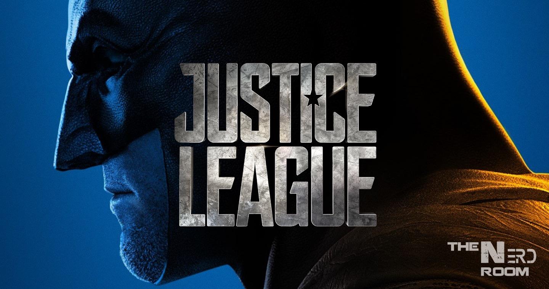 Justice League2.jpg