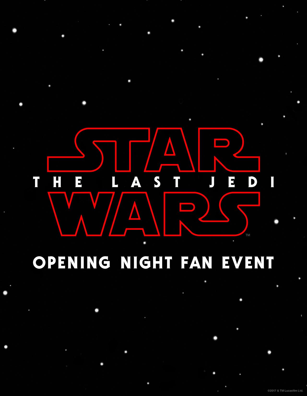 opening night.jpg