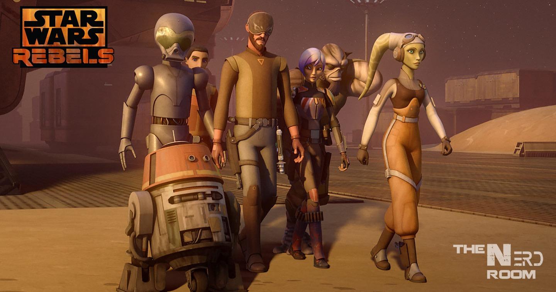 Rebels Returns3.jpg