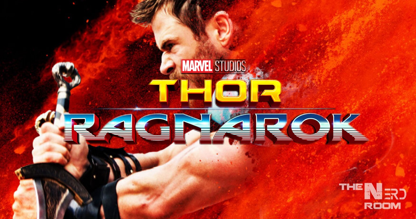 ThorCharacterPosters2.jpg