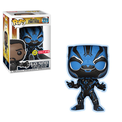 Black-Panther-FUnko-Pop-GITD-Panther-Target.jpg