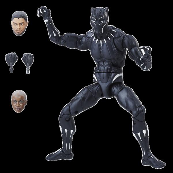 BLP-Legends-6-Inch-Black-Panther-600x600.png