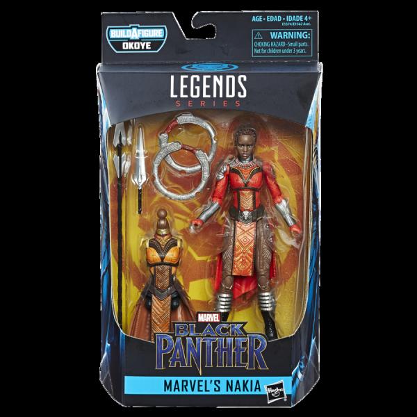 BLP-Legends-6-Inch-Nakia-pkg-600x600.png