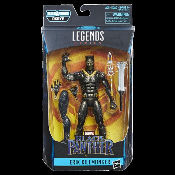 BLP-Legends-6-Inch-Killmonger-pkg-600x600.png