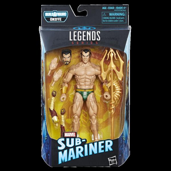 BLP-Legends-6-Inch-Sub-Mariner-pkg-600x600.png
