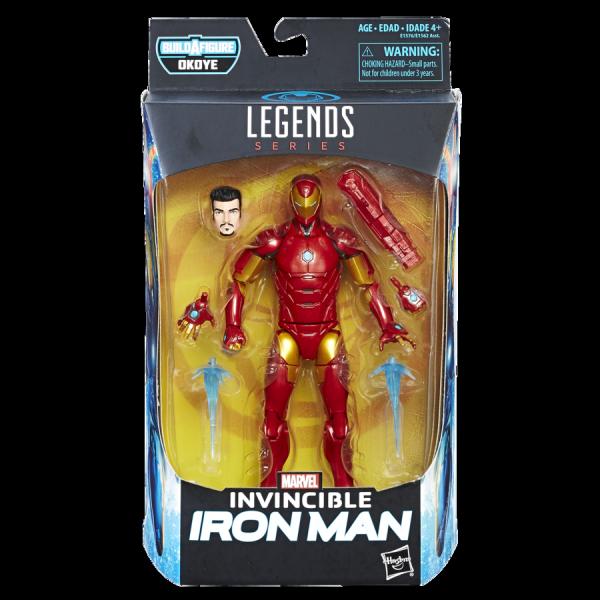 BLP-Legends-6-Inch-Iron-Man-pkg-600x600.png
