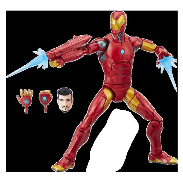 BLP-Legends-6-Inch-Iron-Man-600x600.png