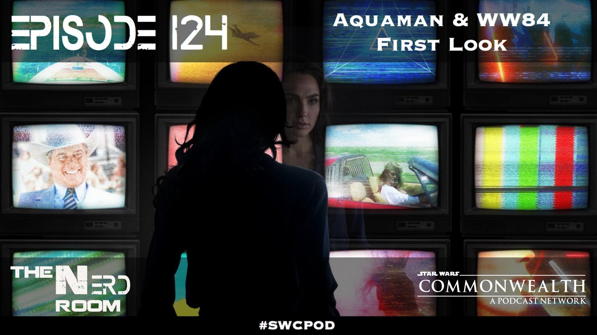 Episode124 Podcast Art1.jpg