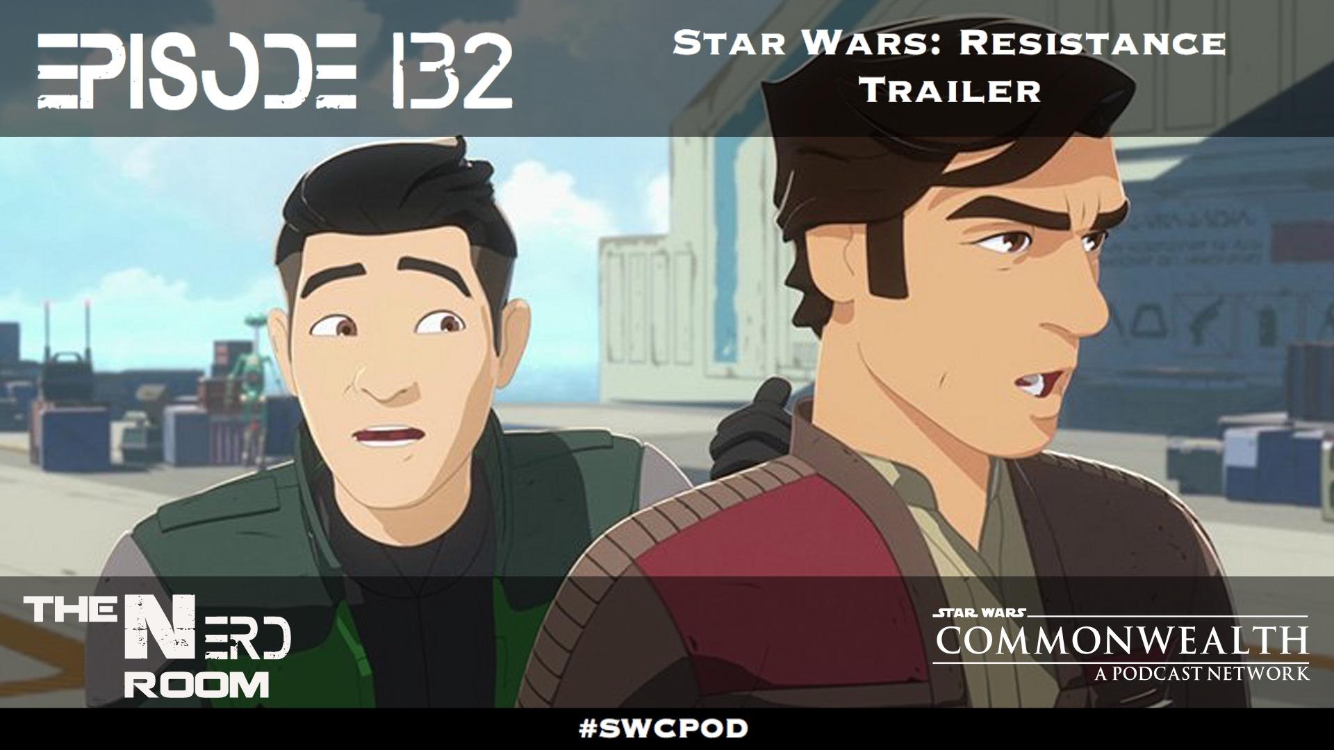 Episode132.jpg
