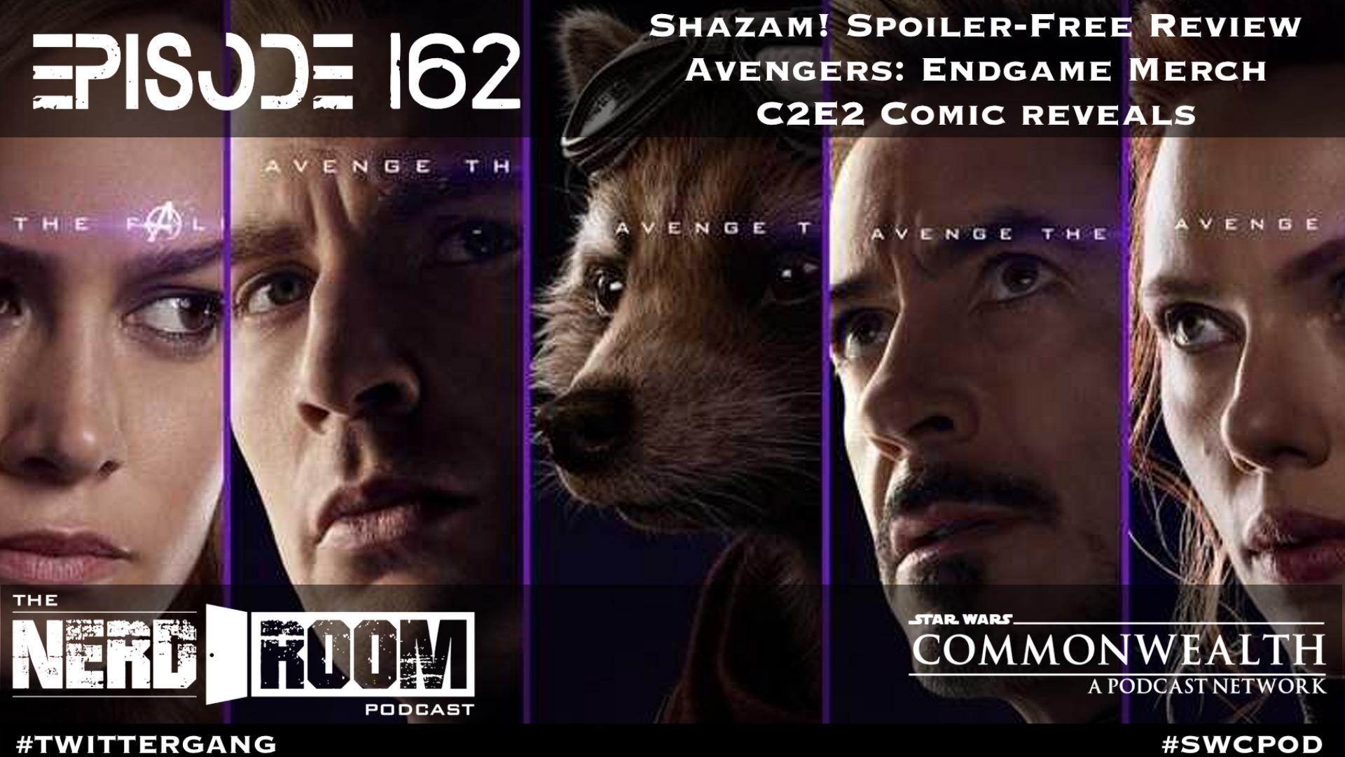 Episode #162.jpg