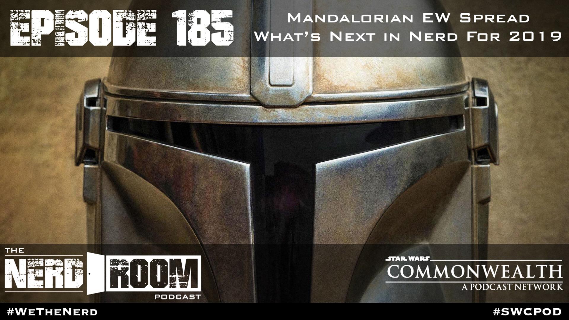 Episode 185 - Website1.jpg