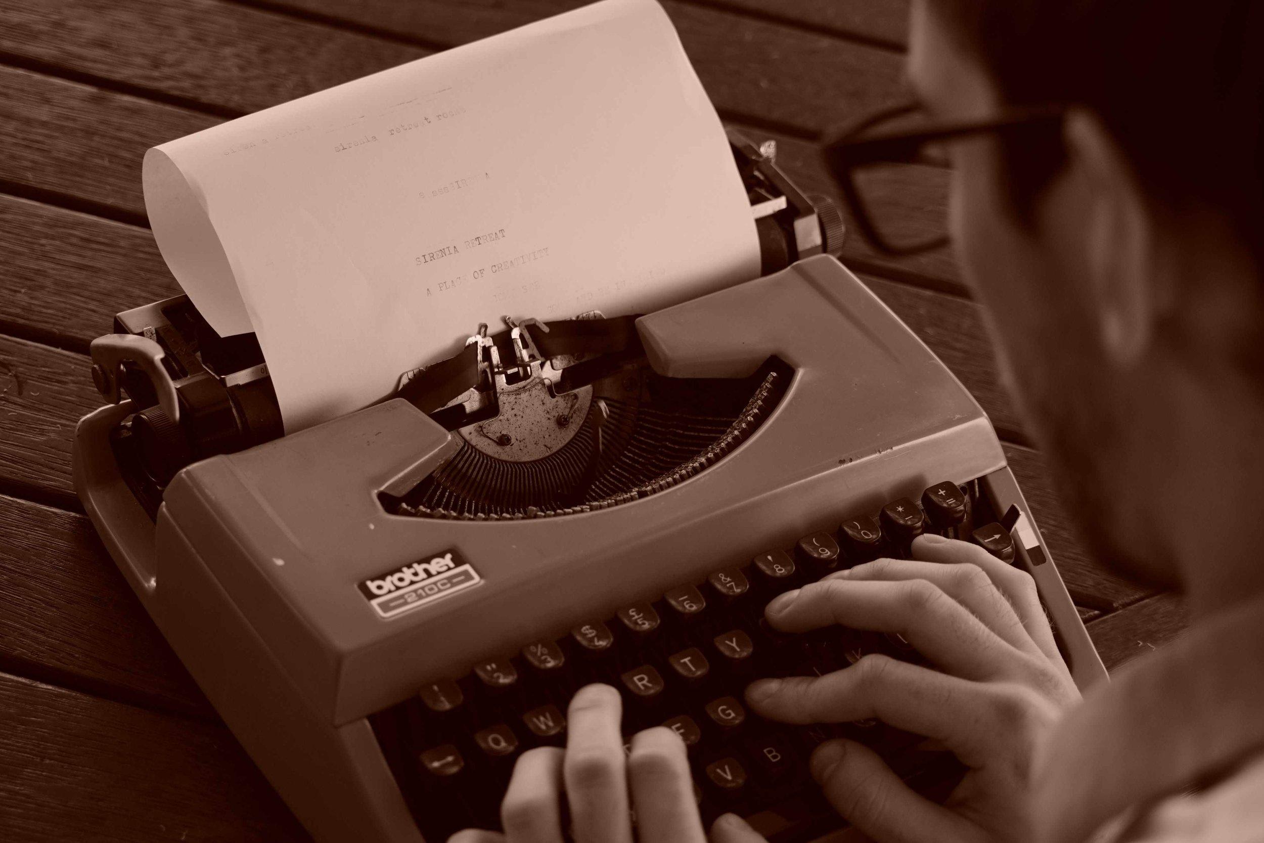 Best Writers  (7)2.jpg