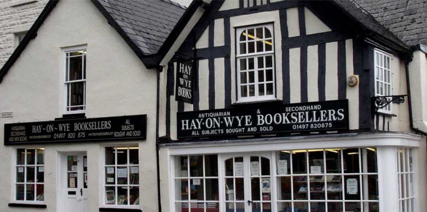 Hay-on-Wye Booksellers.png