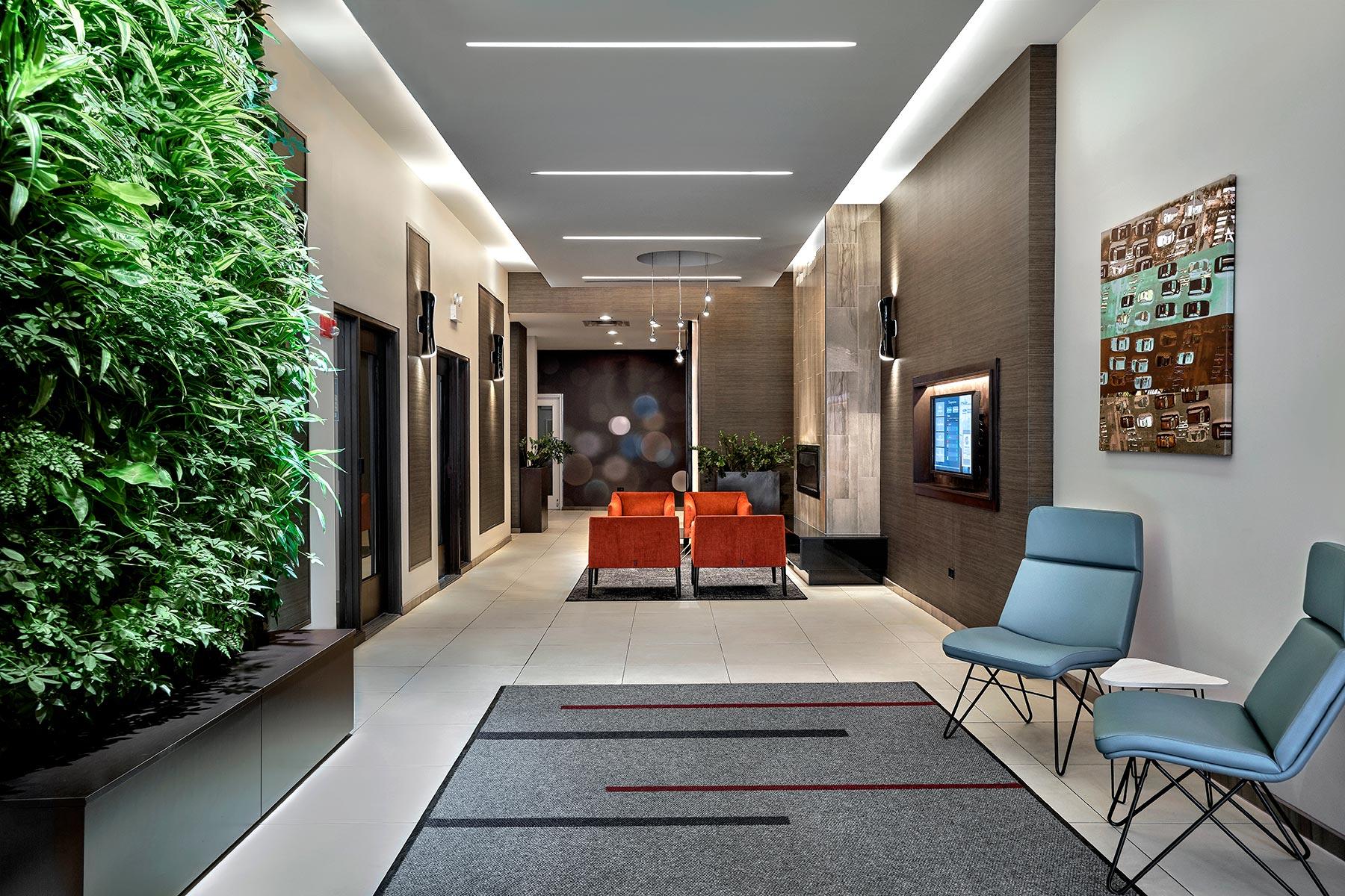 InteriorLounge.jpg