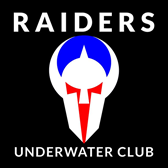 Perth Raiders
