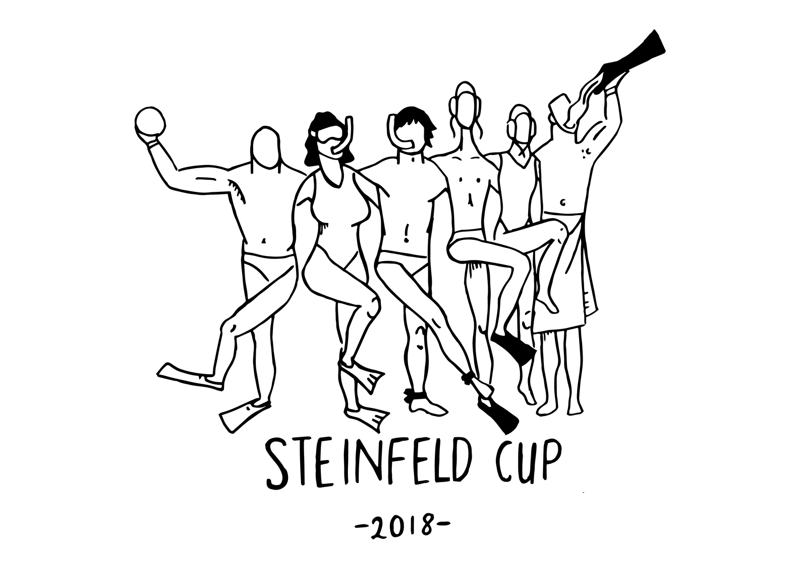 Steinfeld Cup 2018