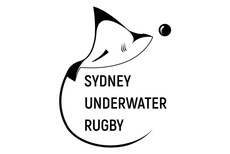 Sydney Stingrays