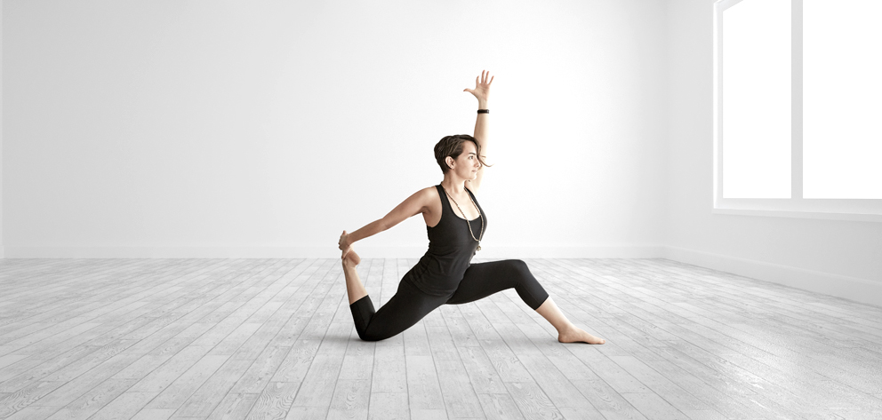 Axis Mundi Yoga -