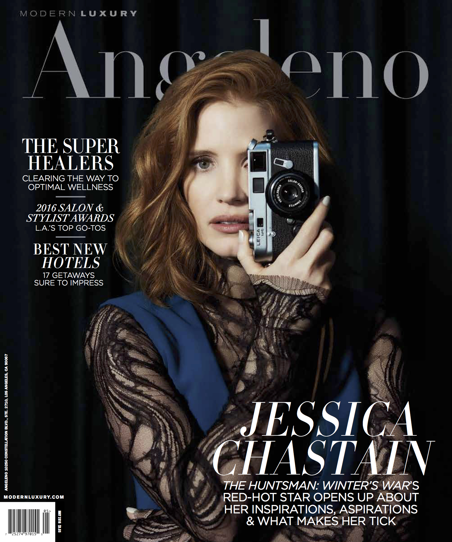 ANGELENO-Cover-May-2017jpg.jpg