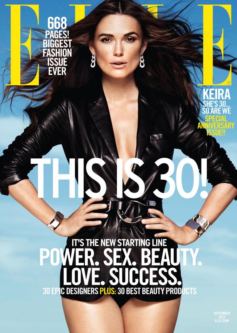 Elle-september-2015-cover.jpg