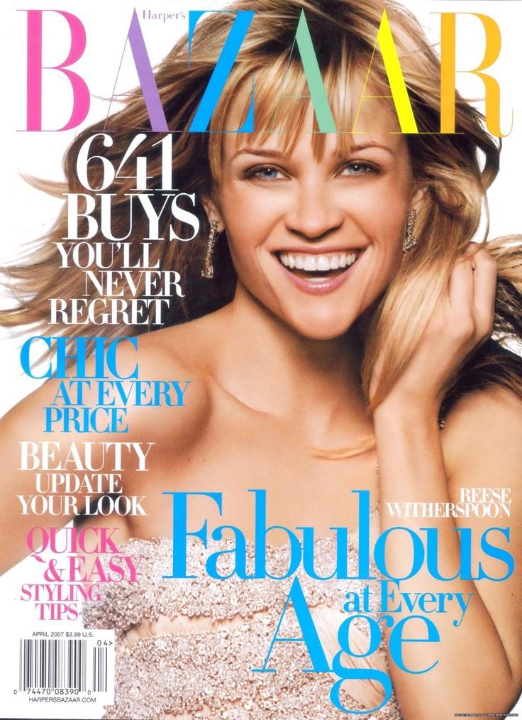 HB-Cover-April2007.jpg
