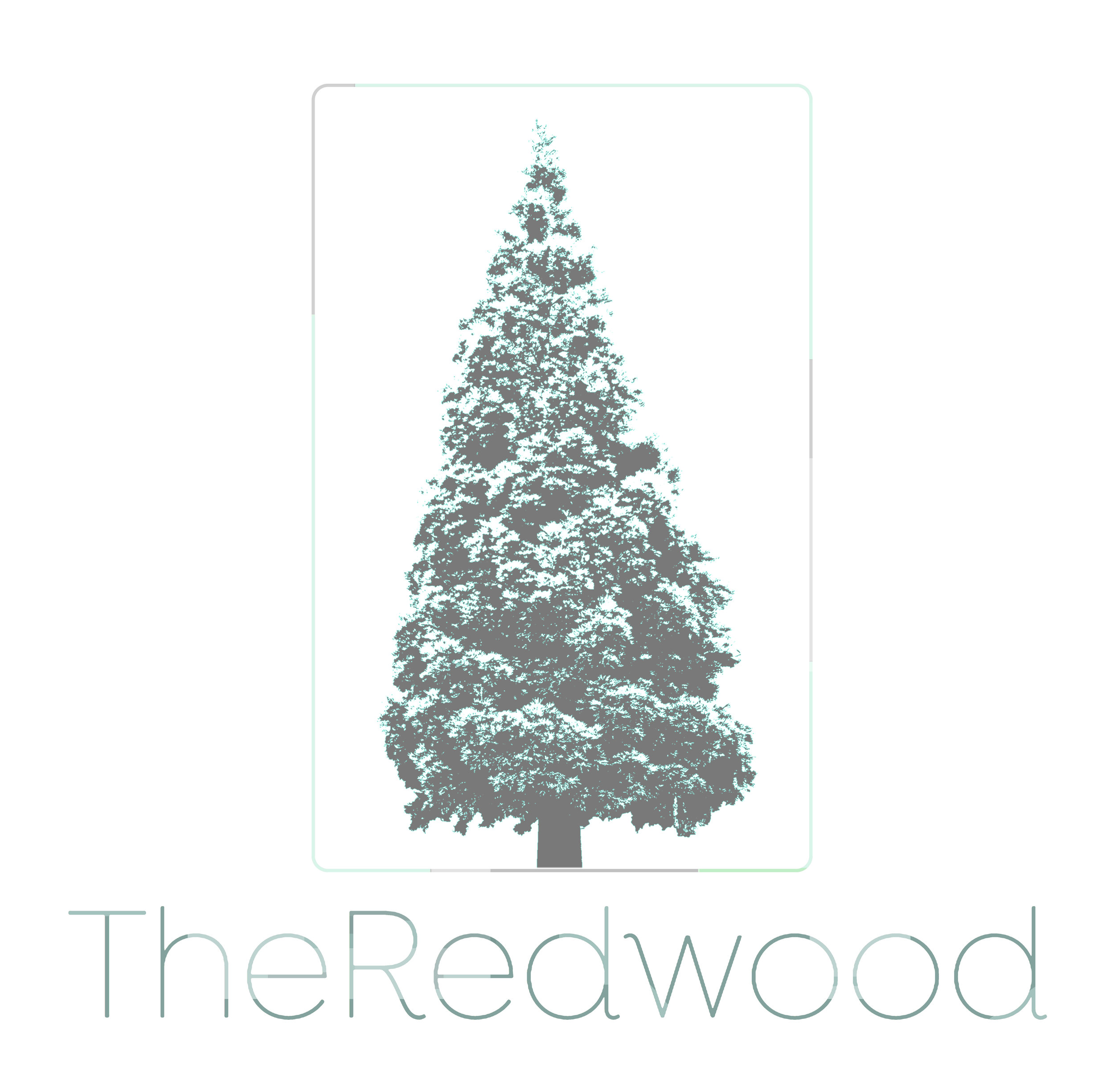 TheRedwoood-LogoWeb.jpg