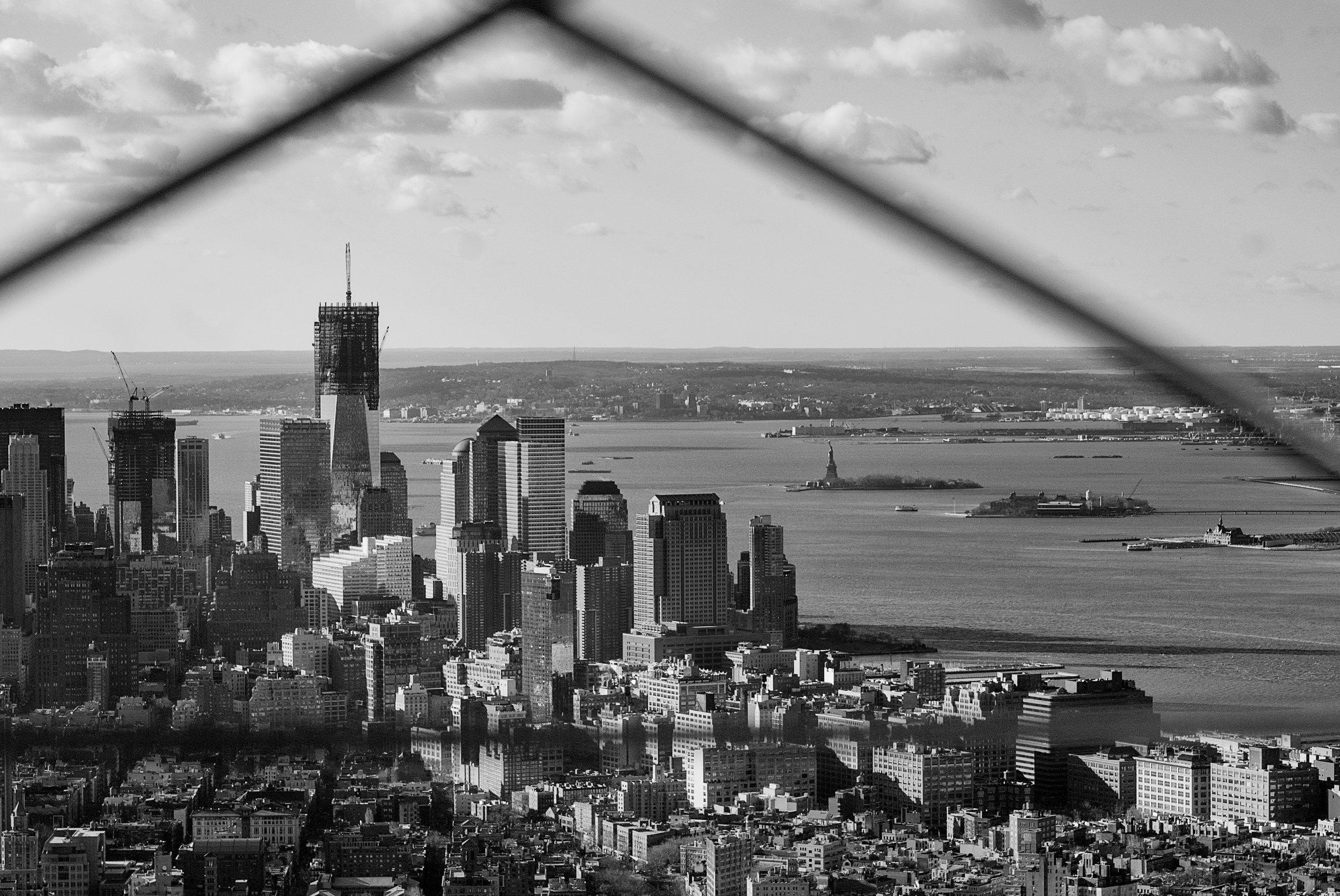 LH1112_NYC-NB0018.jpg