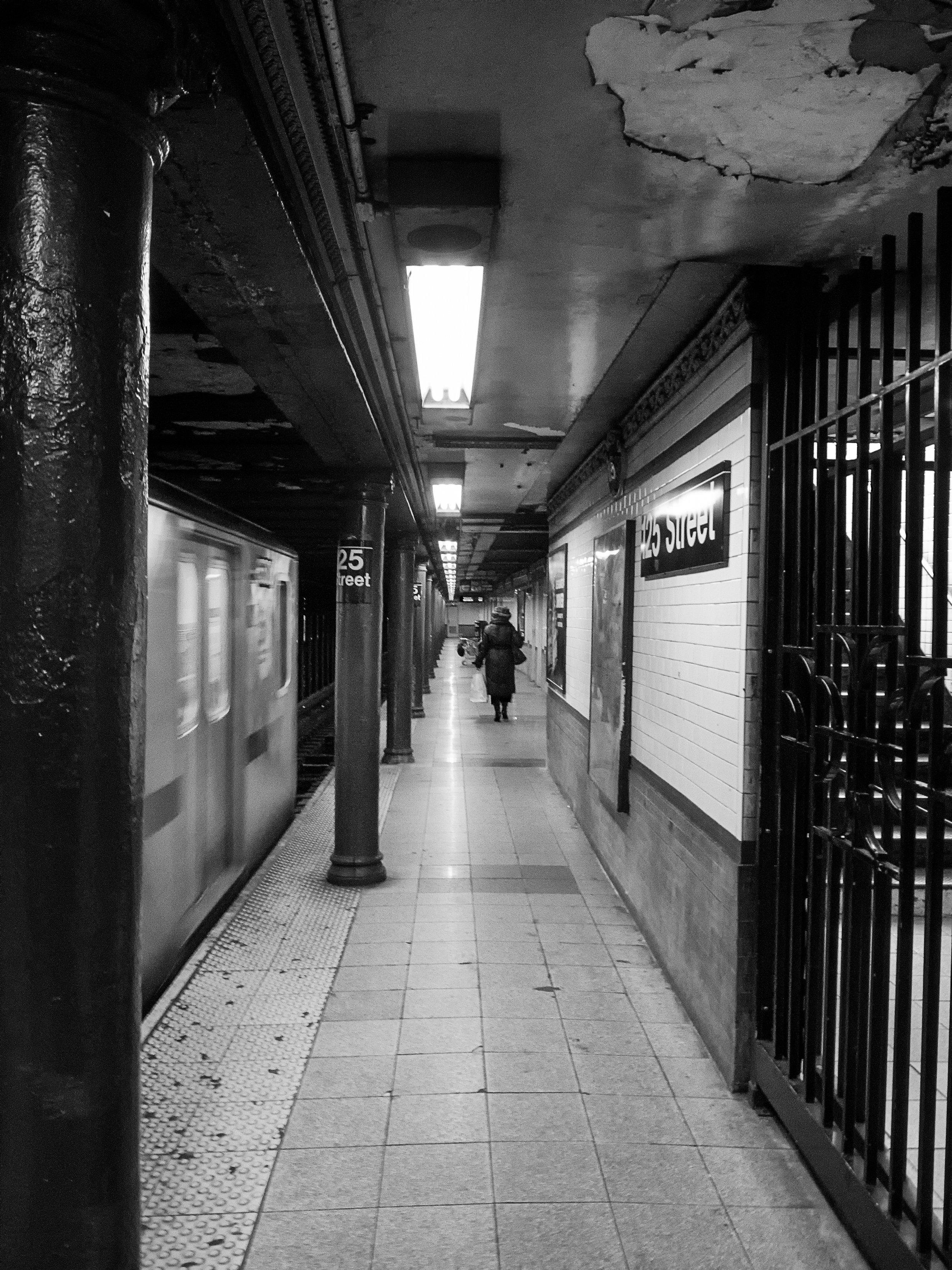 LH1112_NYC-NB0019.jpg