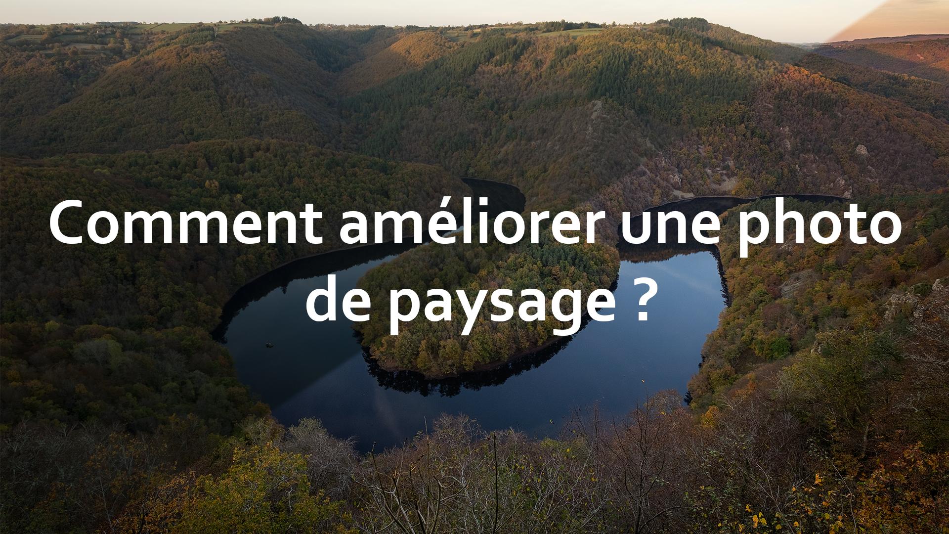 LH1610_Auvergne_XT1-9573min.jpg
