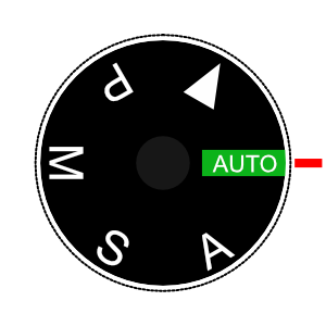 SelecteurModeAuto.png