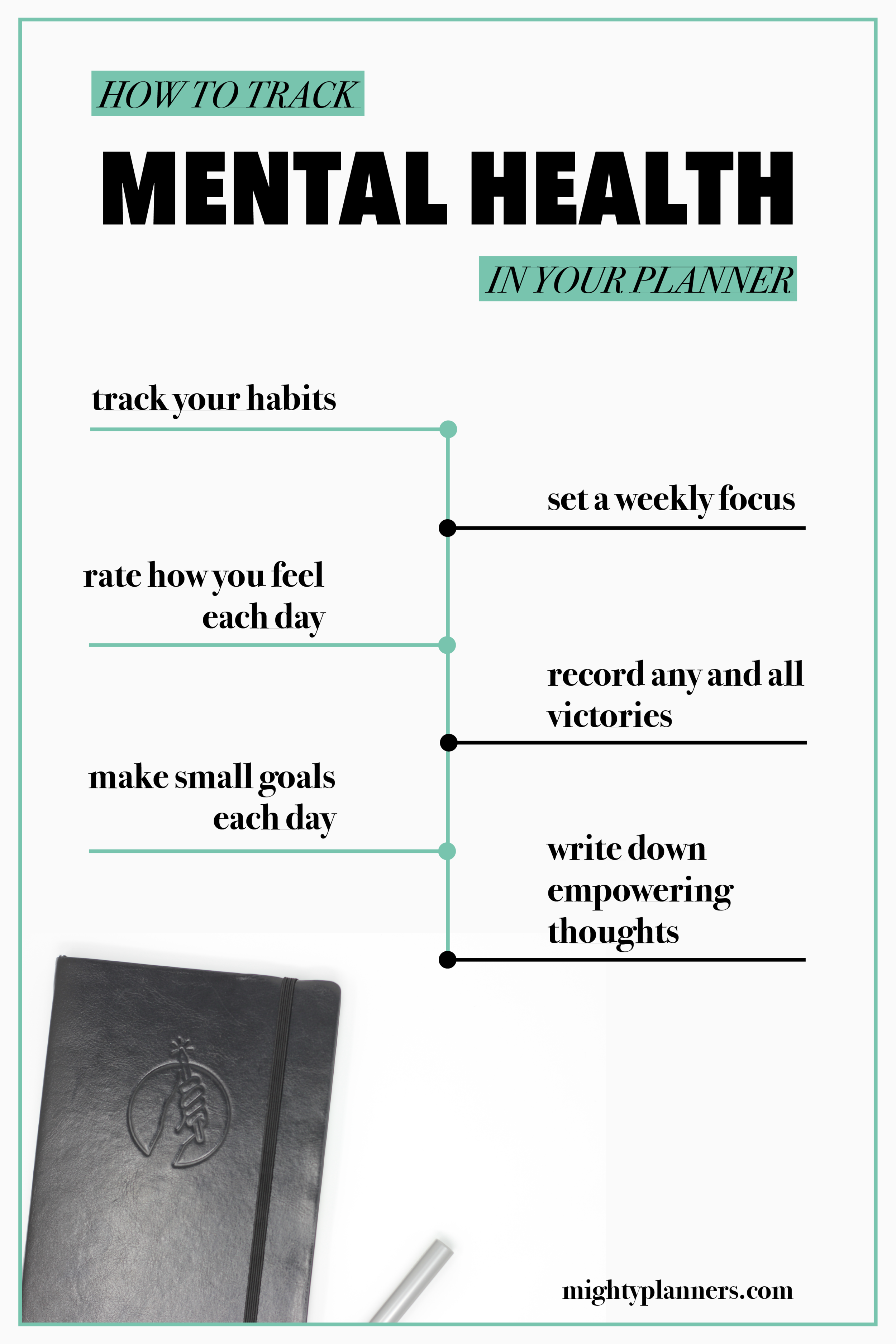 Mighty Planners Pin 1-01.png