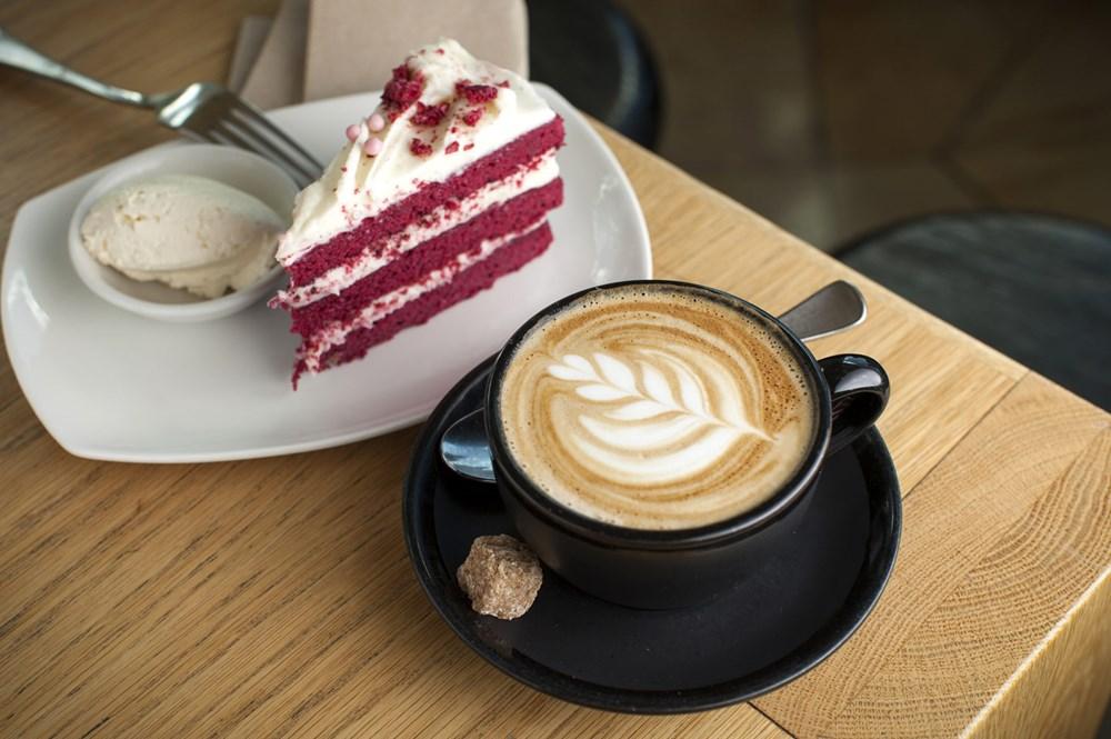 museum-cafe-coffee-mona-01.jpeg
