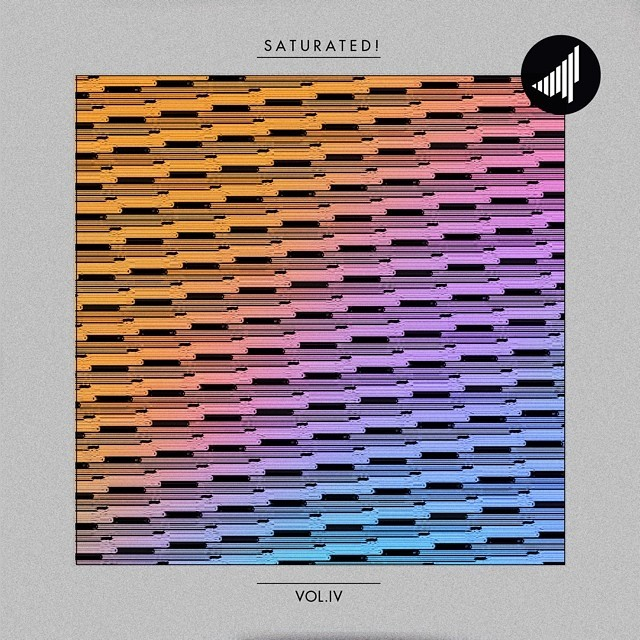 Saturated Vol. IV今日リリースされました!世界の最強のビートメーカーが参加してるドイツのSaturate Recordsのフリーコンピ!俺も久しぶりの土っぽい一曲で参加したので、チェックしてください!  G Jonesの曲がヤバ過ぎる。早くかけたい。  Saturated Vol. IV is out now!  It's a pay what you like compilation of some seriously mind blowing music from some of the best musicians in the world selected and compiled by Hamburg's Saturate Records. I've also submitted a tune, kind of a nod to hip-hop but…  That G Jones tune though…. Ridiculous.   http://saturaterecords.bandcamp.com/album/saturated-vol-4     #release #compilation #germany #japan #tokyo #hamburg #new #download #free #hiphop #bass #xlii