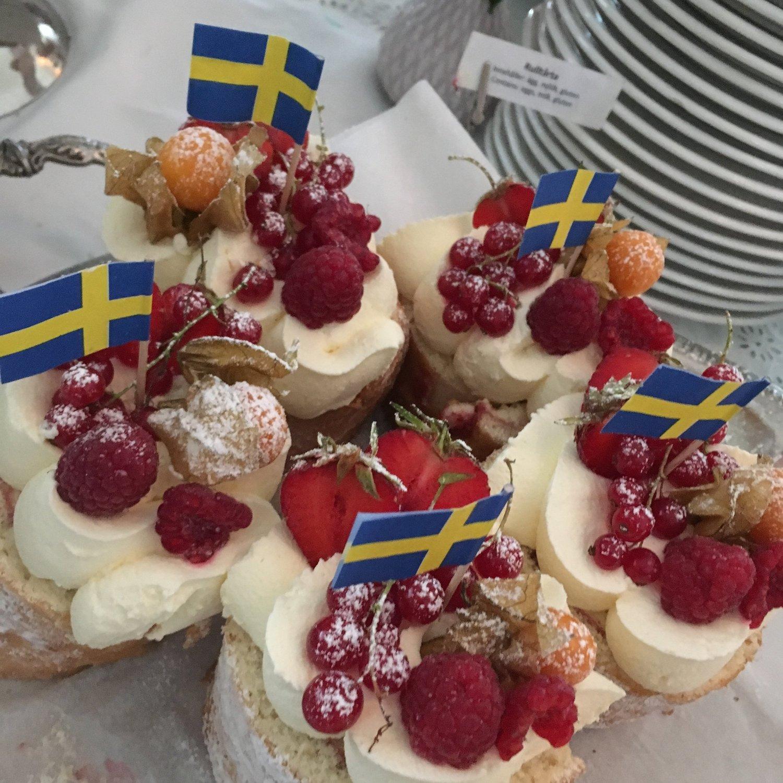 Helena Jansson, stra Ekuddsgatan 20, Vaxholm   satisfaction-survey.net
