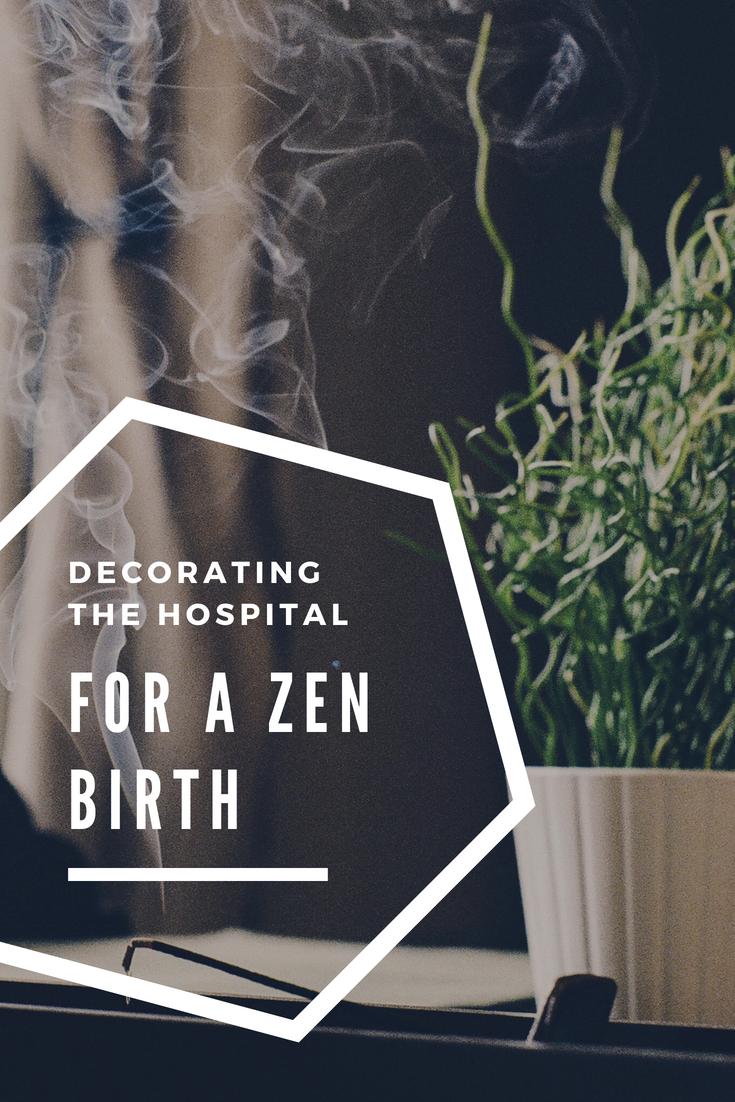 decorate-hospital-room-birth
