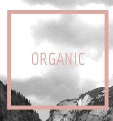 Organic - for our health. for our environment.for everyone who appreciates high quality.