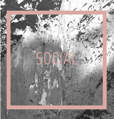 Social - We are responsible for the nature and our fellow human beings.