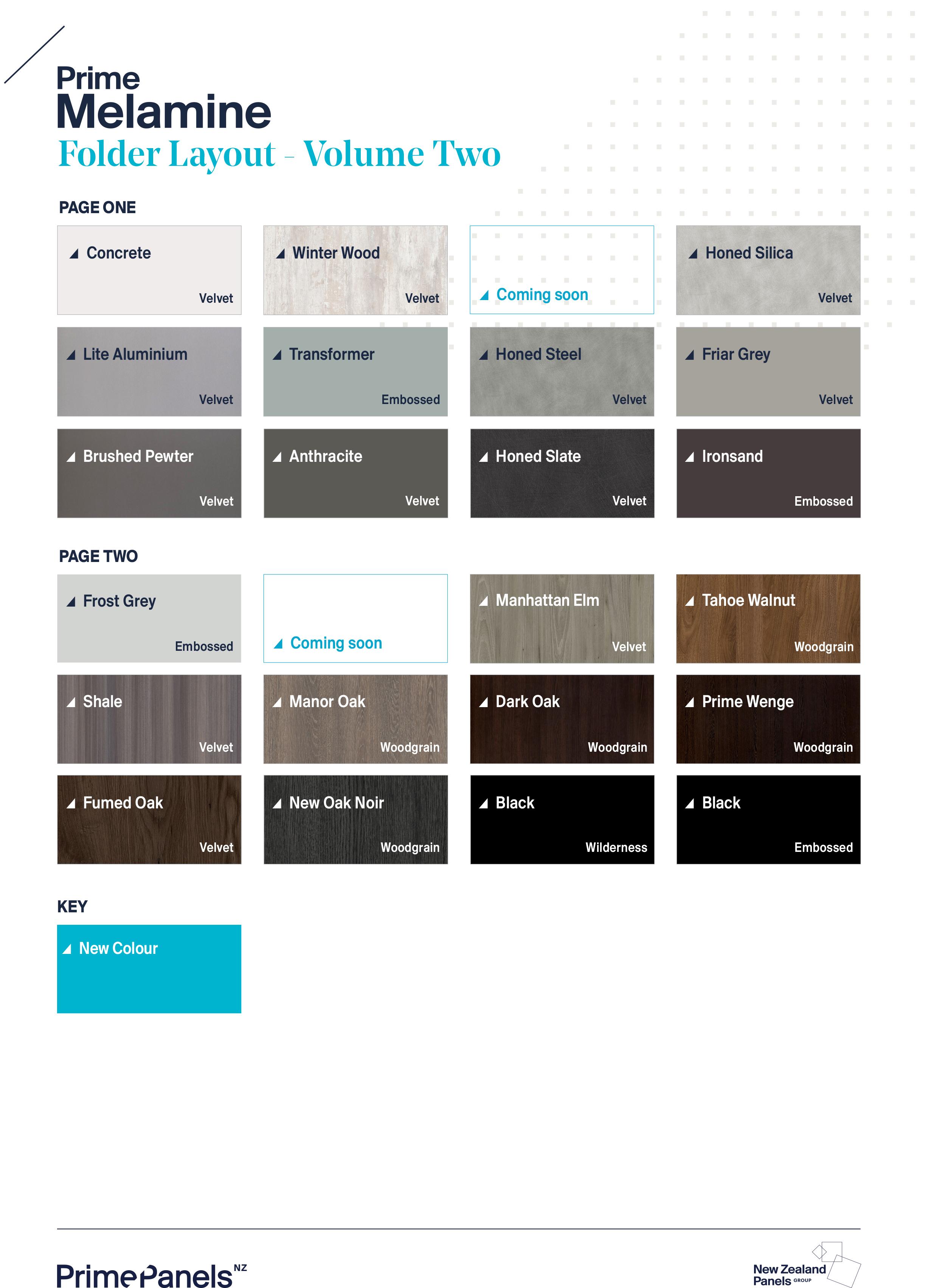 Prime Melamine Colour Range.jpg