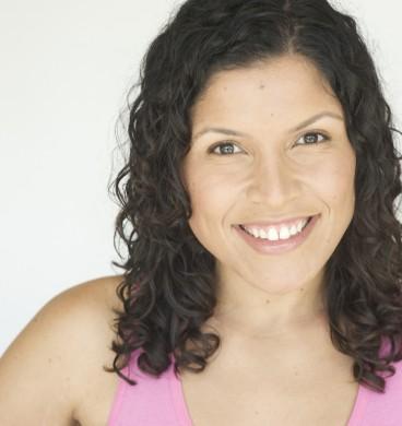 Khanisha Foster