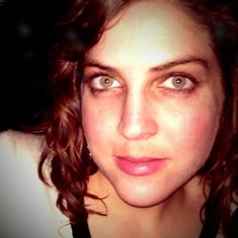 Megan Shuchman