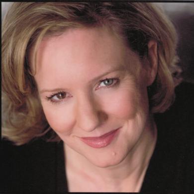 Julie Ganey