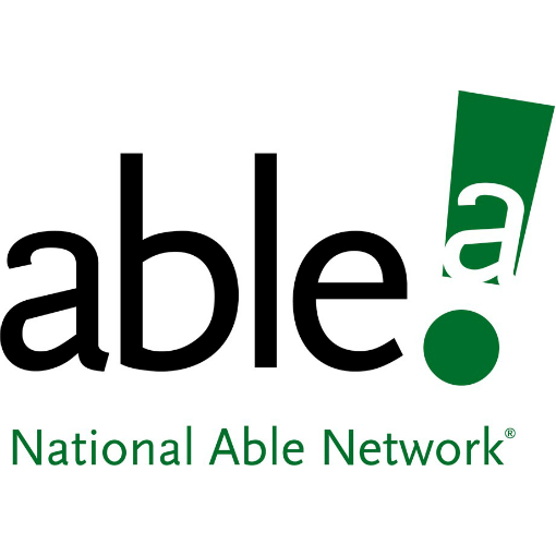 National Able Network.jpg