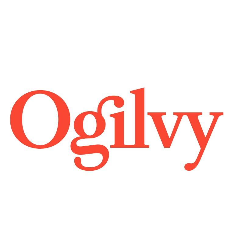 Ogilvy OG Image.png